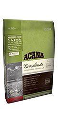 Acana - корм для кошек
