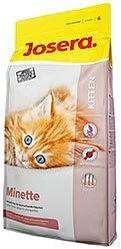 Josera - корм для кошек