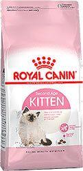 Rroyal Canin - корм для кошек