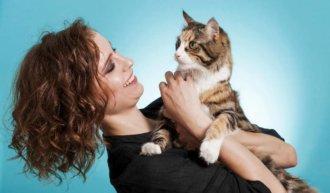 Какие породы кошек являются самыми добрыми